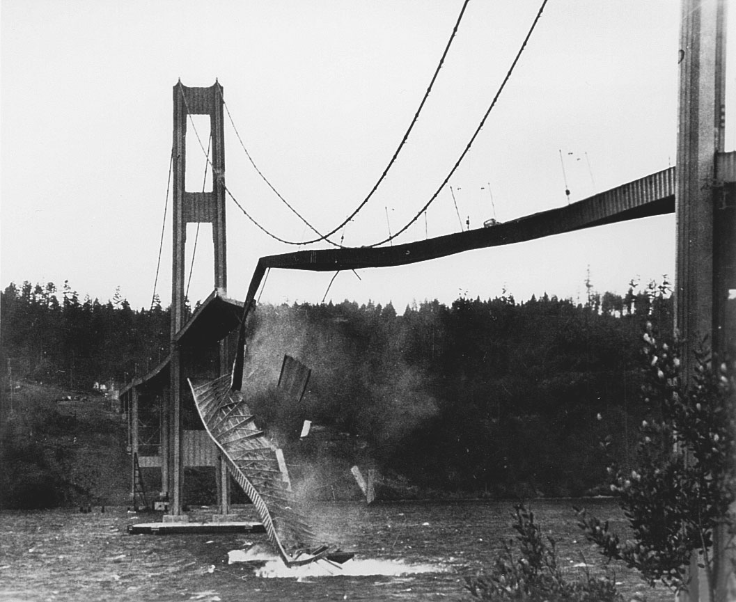 ponte-tacoma-narrows