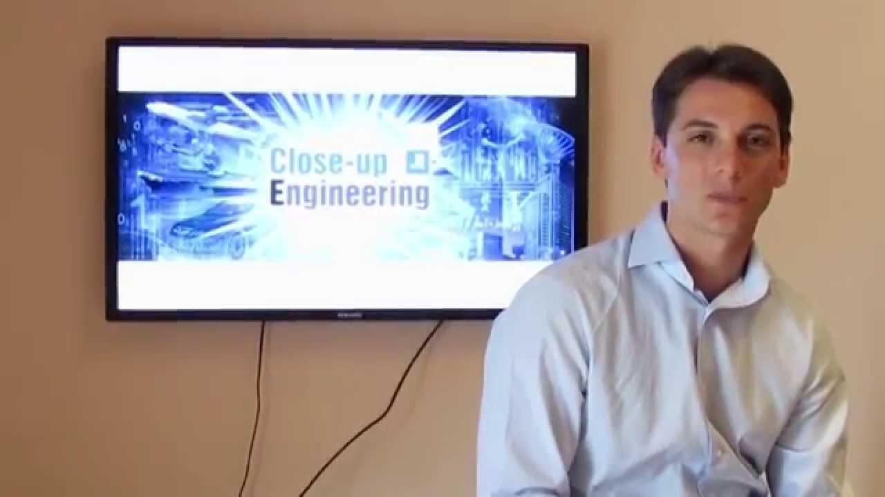 Video Ingegneria Civile