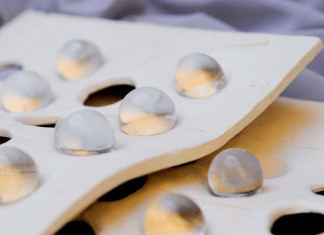 Hydroceramics, parete auto-raffrescante, bioedilizia e architettura sostenibile