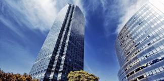 Skyscrapers, Credits: 4ever.eu