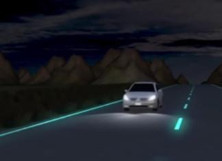 Solar Roadways, Credits:occupycorporatism.com