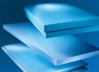 materiali isolanti Credits: cdn.cosedicasa.com/