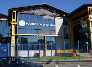 politecnico di milano, Credits: notizie.it