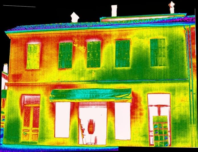 prove termografiche edifici, credits: riminiassistenza.com