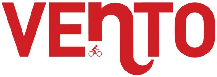 Logo VenTo Polimi