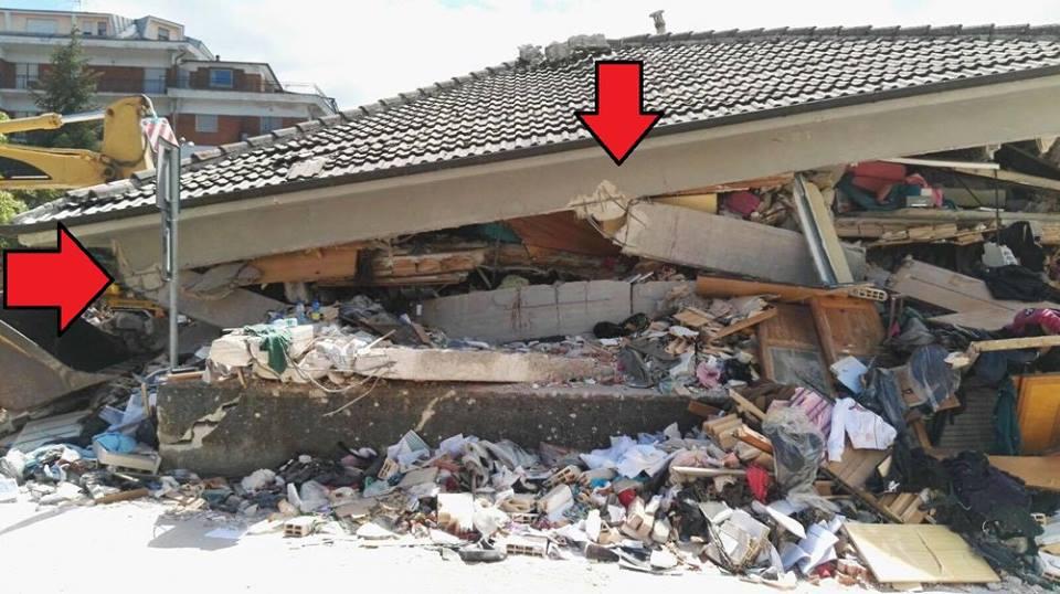 Terremoto rieti 4