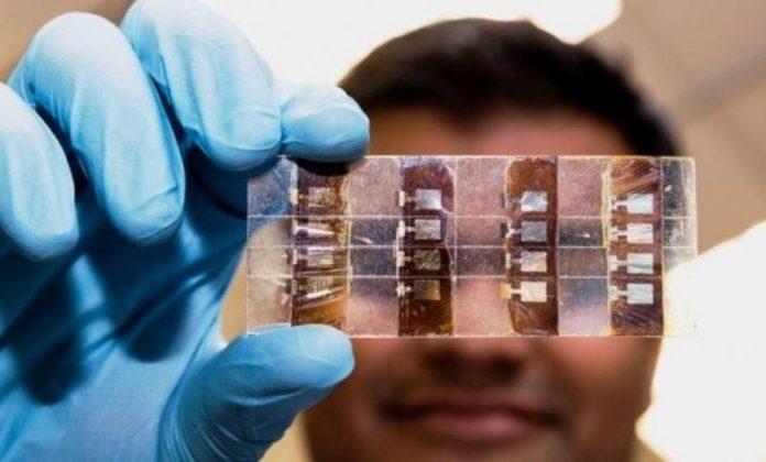 fotovoltaico-perovskite-politecnico-di-torino