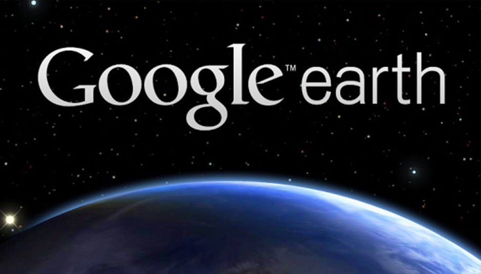 Google Earth, Close-Up Engineering