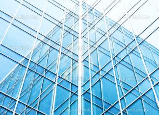 edifici risposta strutturale