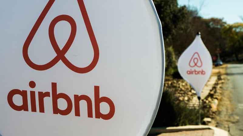 airbnb-e-tasse