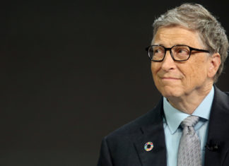 Bill Gates compra 25.000 acri in Arizona per costruire una Smart City