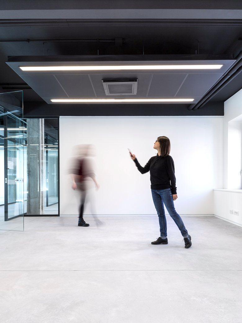 Fondazione Agnelli 3.0 a Torino, uno degli edifici più innovativi al mondo