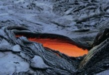 hawaii-vulcano-kilauea