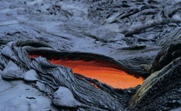 hawaii-vulcano-kilauea