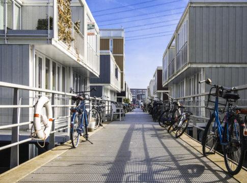 Amsterdam_case_galleggianti_