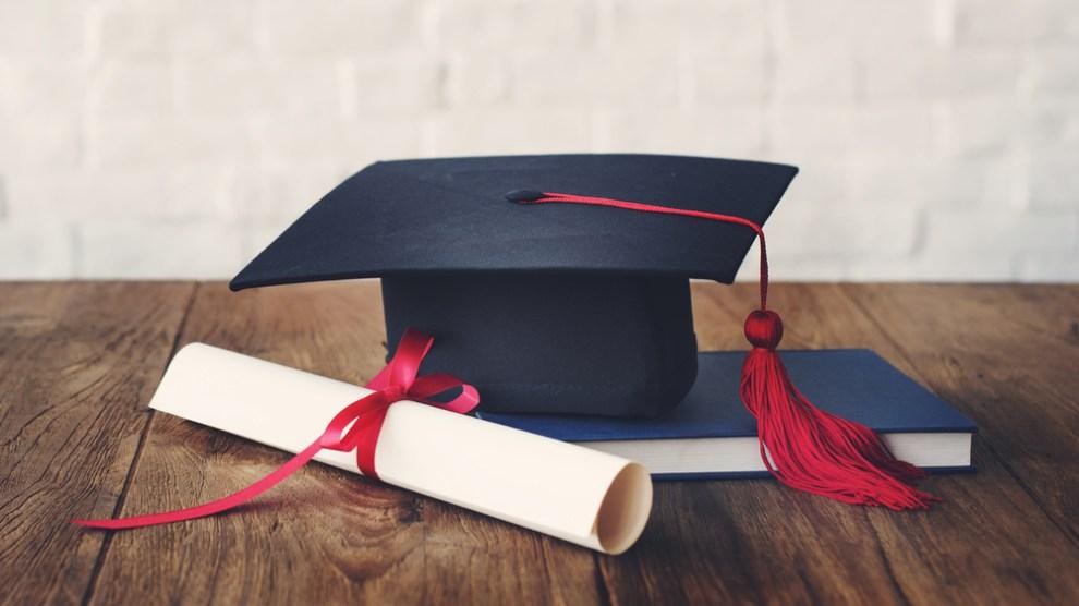Calendario Lauree Unica Ingegneria.Classifica Delle Migliori Universita Italiane In Ingegneria
