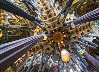I fiduciari della Sagrada Familia dovranno 36 milioni di euro al comune di Barcellona