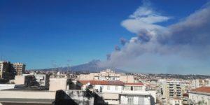 Analisi del danno post-sisma in Sicilia (Galleria fotografica con descrizione)