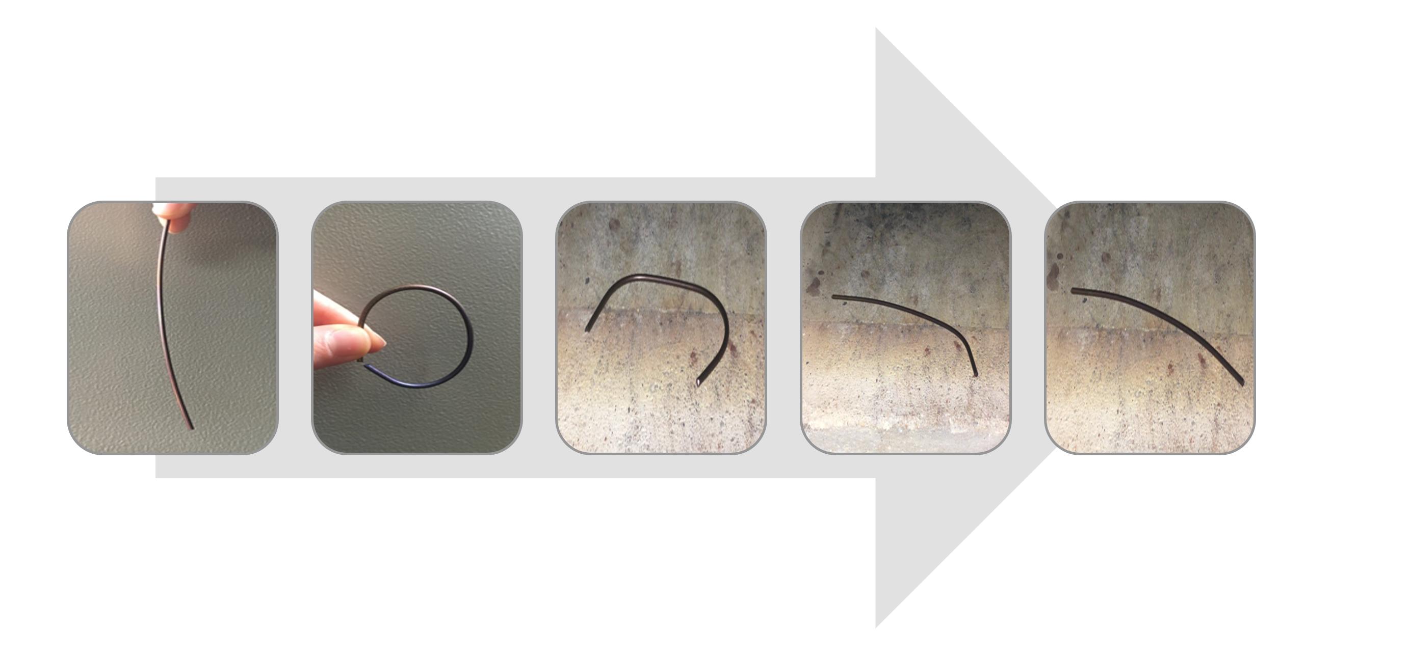 Leghe a memoria di forma, materiali innovativi per la protezione sismica degli edifici