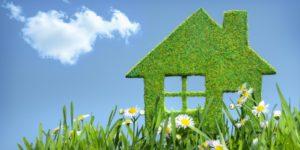 Sostenibilità degli edifici: un cenno al protocollo Itaca