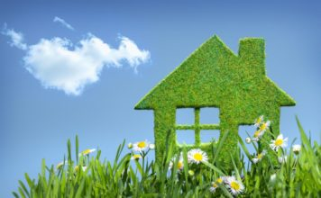 certificazione casa ambiente, credits: www.arcube.eu
