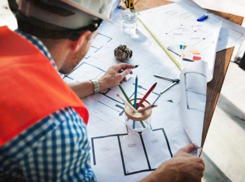 Dal PoliMi e dal PoliBa i corsi di laurea per gli ingegneri del futuro