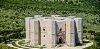 castel_del_monte