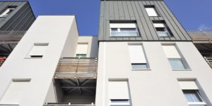La barriera vapore in edilizia