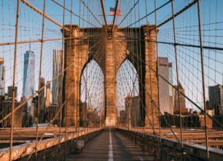 Anche negli USA c'è un problema con i ponti