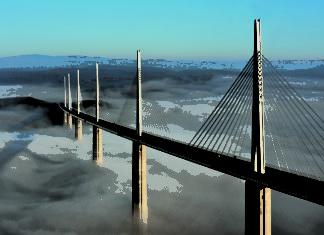 Infrastrutture, da ENEA tecnologie innovative per la sicurezza di ponti e viadotti