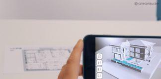 BIM, realtà aumentata e realtà virtuale: quale futuro per l'edilizia?