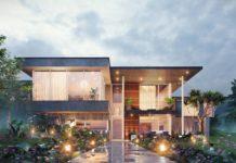 Architetto visualizzatore, la professione del futuro?