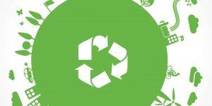 Life Cycle Assessment: l'edilizia diventa sempre più sostenibile