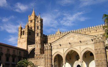 Cattedrale di Palermo, stanziati 2 milioni per il restauro