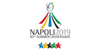 Universiadi di Napoli, grossi investimenti per la preparazione