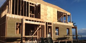 La canapa in edilizia, il futuro deve essere green