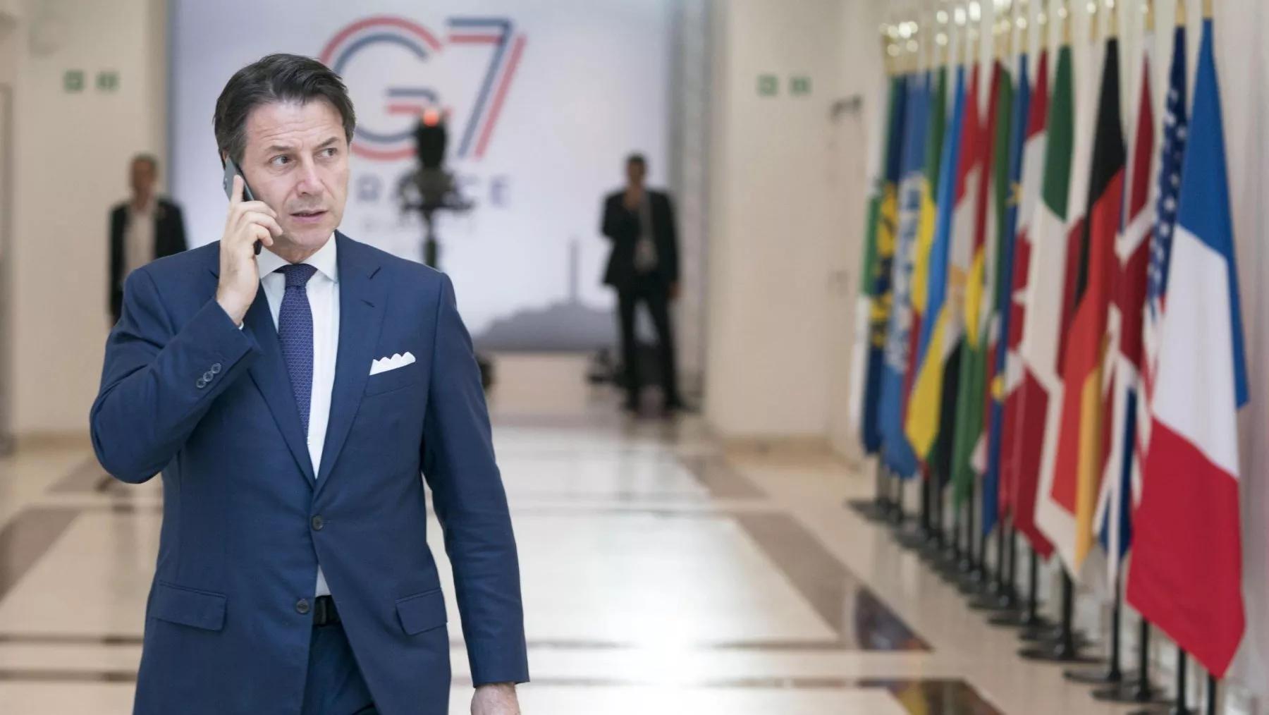 Quali sono le sfide del nuovo governo italiano?