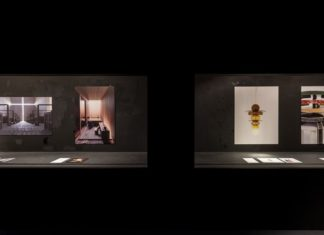 Architetture Digitali, una mostra per spiegare l'ArchViz