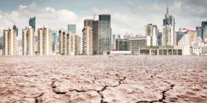 Il manifesto degli architetti per fronteggiare la crisi climatica