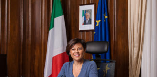 Paola De Micheli, chi è il nuovo Ministro delle Infrastrutture?