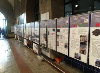 La Giornata Nazionale della Prevenzione Sismica ed il Sismabonus