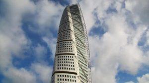 Il Bosco Verticale è tra i 50 grattacieli più iconici degli ultimi 50 anni