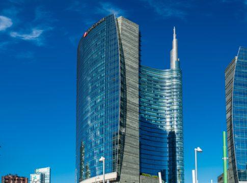 Le migliori società di ingegneria in Italia del 2019
