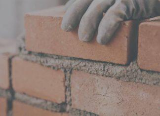 Manovra di bilancio 2020, cosa cambia per l'edilizia