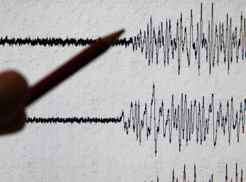 La prevenzione sismica non serve?