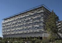 I migliori studi di architettura 2019 in Italia
