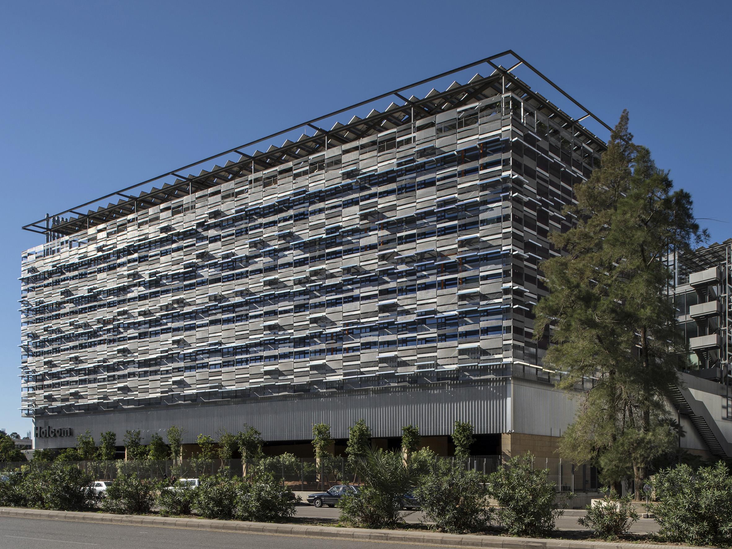 Architetti Famosi Lecce i migliori studi di architettura 2019 in italia | buildingcue