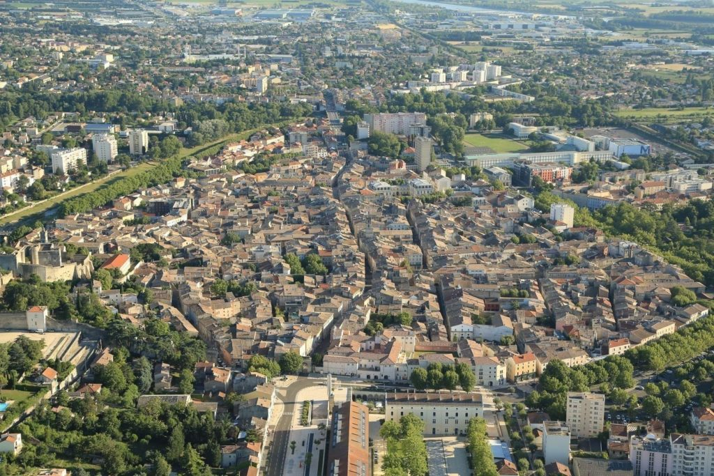Terremoto in Francia 5.4, in zona a forte sismicità