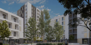 Planet Smart City, la startup del social housing sostenibile