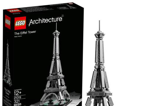 I regali di Natale perfetti per ingegneri e architetti